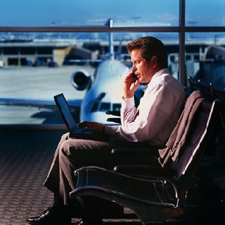Tucson Airport Transportation, Private Sedan Shuttle Service