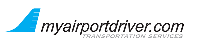 Tucson Airport Shuttle & Car Service Transportation