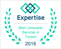 Best Limousine Services in Tucson