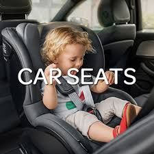 Tucson Car Service with Car Seats